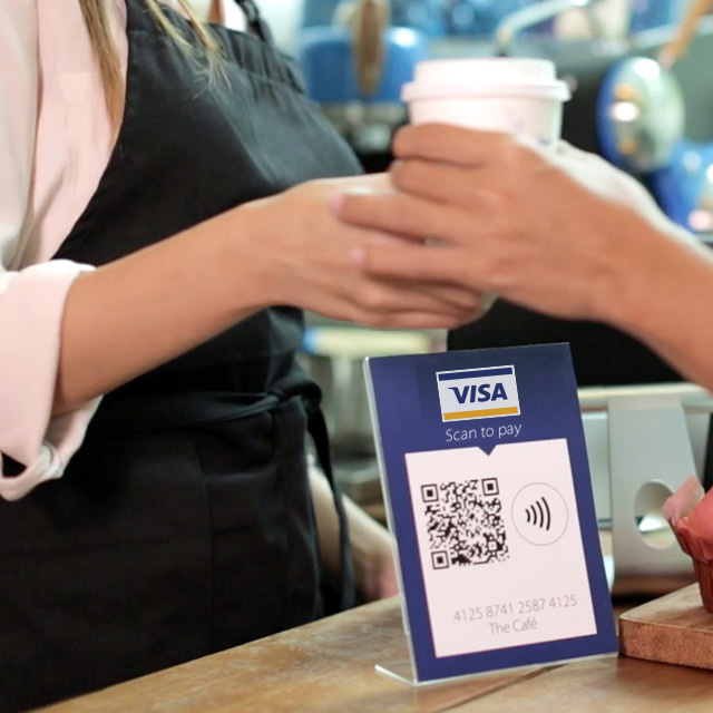 scan-to-pay-merchant-qr-640x640